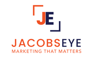 JE-Logo-FullColor-MTM-Vertical