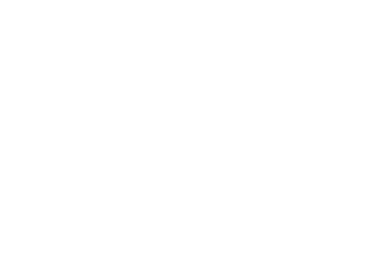 JacobsEye Marketing Agency