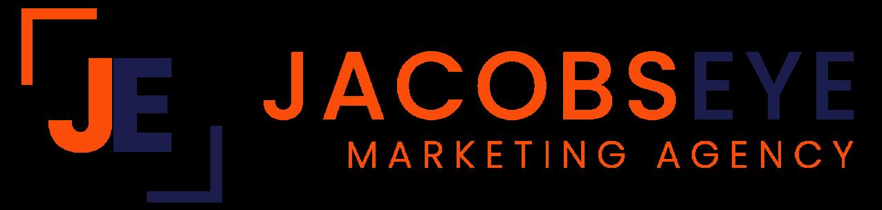 JacobsEye Marketing Agency